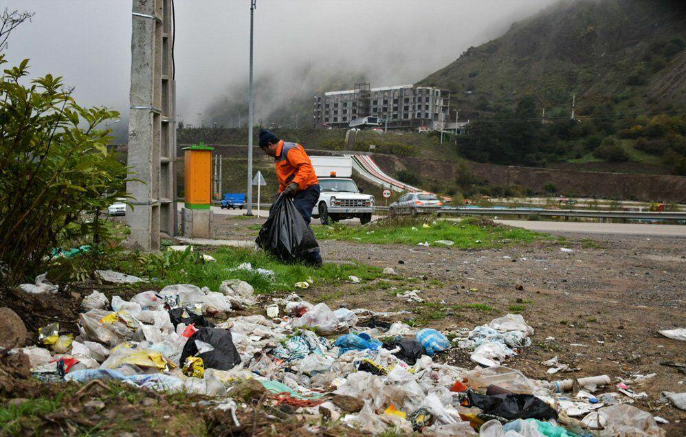 تصویب آییننامه اجرایی «اخذ عوارض از کالاهای مخرب محیط زیست» در کمیسیون اقتصاد