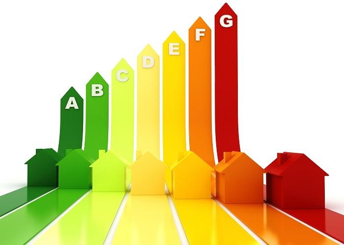 آییننامه اجرایی قانون «اصلاح الگوی مصرف انرژی» از دستور کار کمیسیون صنعت دولت خارج شد