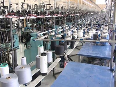 بررسی ابطال برخی احکام قانون حمایت صنعتی و جلوگیری از تعطیل کارخانههای کشور در دولت