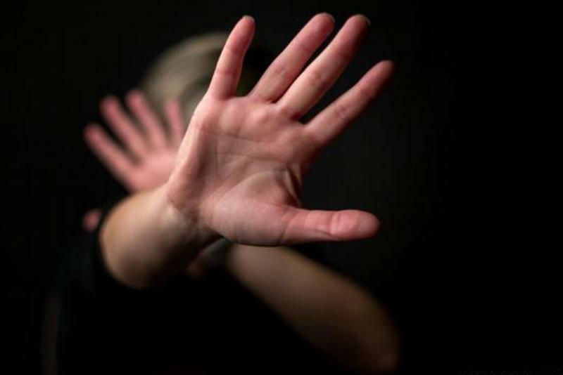 لایحه «صیانت، کرامت و تأمین امنیت بانوان در برابر خشونت» به دولت رسید