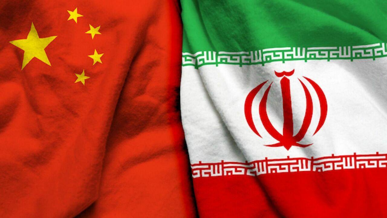 ابلاغ قانون موافقتنامه بین دولتهای ایران و چین در خصوص همکاری در زمینه بهداشت و قرنطینه دامی
