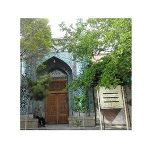حق استفاده از دو پلاک ثبتی به مسجد و حسینه نصیر در نجف آباد واگذار شد