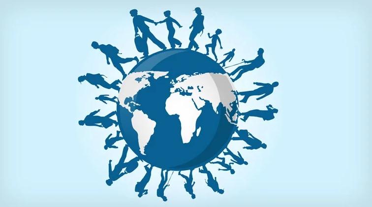 لایحه «تشکیل سازمان ملی مهاجرت» به دولت رسید