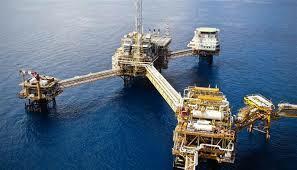 اصلاح مصوبه شرایط عمومی، ساختار و الگوی قراردادهای بالادستی نفت و گاز