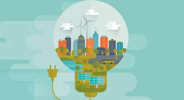 برنامه اجرایی طرح جامع انرژی کشور تصویب شد