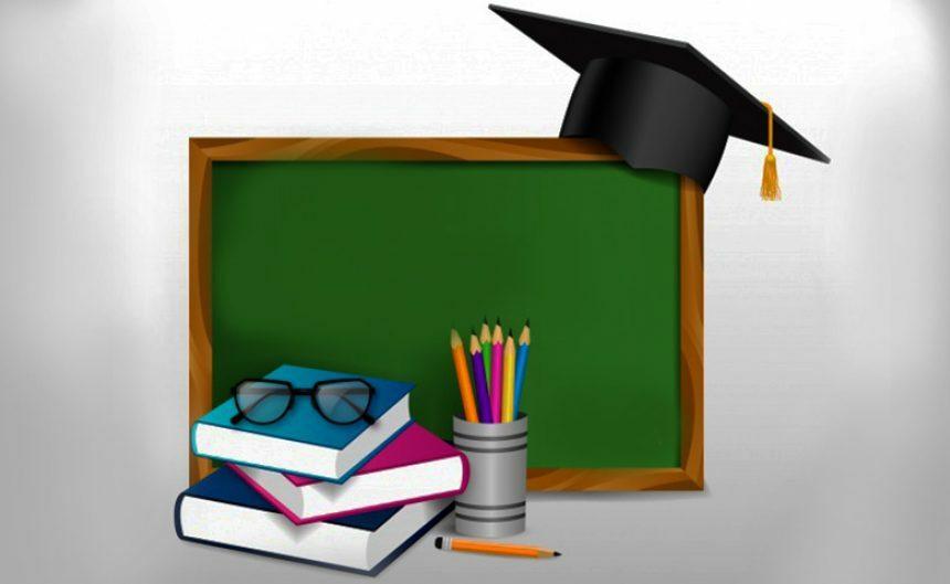 الزامی شدن تحصیلات ابتدایی برای گروه سنی زیر ۳۰ سال