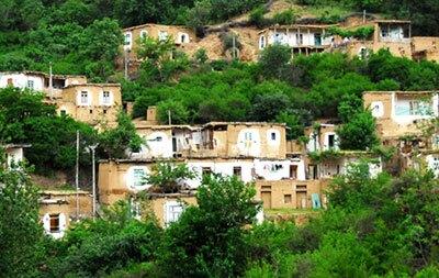 ارائه آیین نامه «تسهیل اجرای حقوق اقتصادی، اجتماعی و فرهنگی در محلات شهرها و روستاهای کشور»