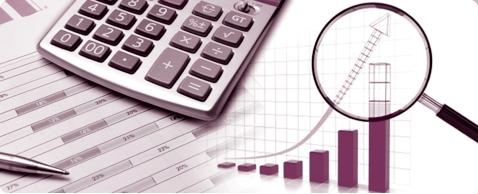 دولت آیین نامه اجرایی بودجه ریزی مبتنی بر عملکرد دستگاه های اجرایی را ابلاغ کرد