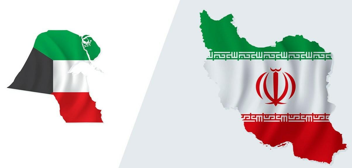 ابلاغ قانون موافقتنامه خدمات هوایی دوجانبه بین ایران و کویت