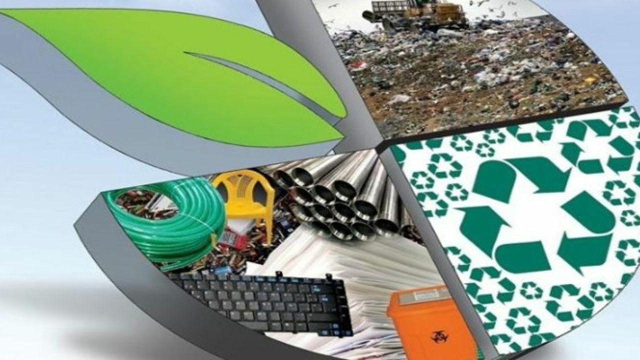 آیین نامه اجرایی قانون کمک به ساماندهی پسماندهای عادی با مشارکت بخش غیردولتی