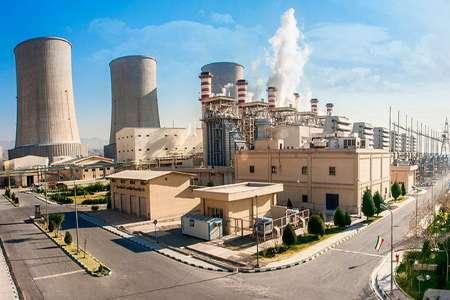 مصوبه صدور مجوز استقرار نیروگاه ۹۰۶ مگاواتی سیکل ترکیبی ویس در محدوده شعاع (۳۰) کیلومتری شهر اهواز ابلاغ شد