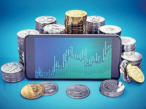 ابلاغ مصوبه دولت درخصوص تعیین تکلیف تجهیزات استخراج رمز ارز موجود در کشور