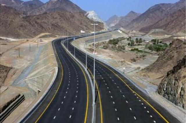 تصویب واگذاری اراضی جایگزین جهت احداث پروژه آزاد راه تهران-شمال