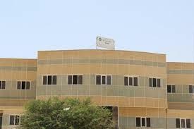 تصویب تغییر بهرهبردار دو پلاک ثبتی به منظور توسعه بیمارستان دیّر