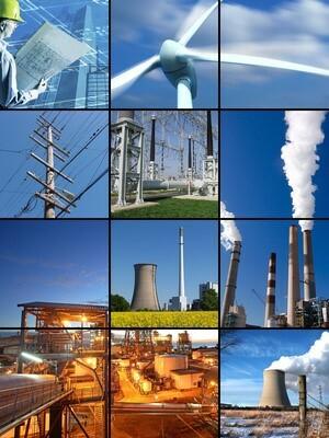 درخواست سازمان ملی استاندارد برای عضویت در شورای عالی انرژی
