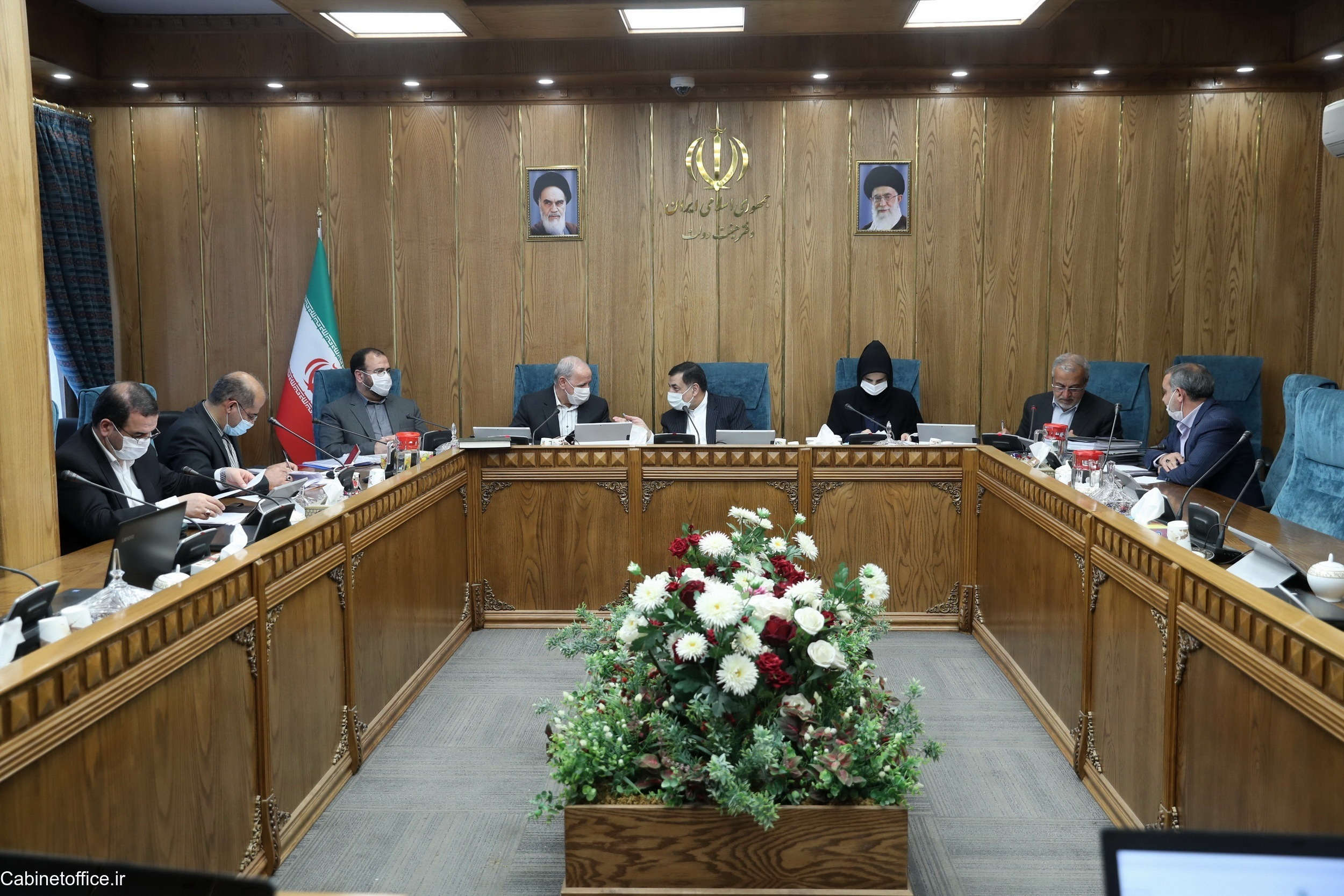 کمپ زنده یاد ناصر حجازی به استقلال و ورزشگاه شهدای گمنام به پرسپولیس واگذار می شود