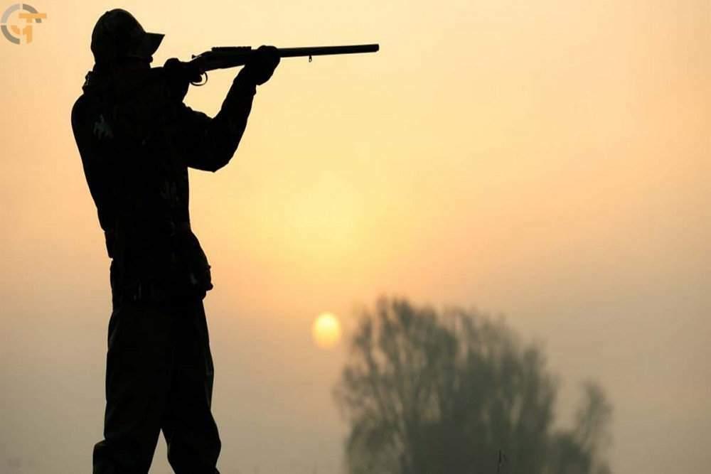 پیشنهاد اصلاح آیین نامه اجرایی قانون شکار و صید