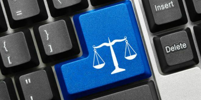 لایحه «اصلاح قانون تجارت الکترونیکی و تسهیل ارایه خدمات دارویی به روش الکترونیکی» به مجلس رفت