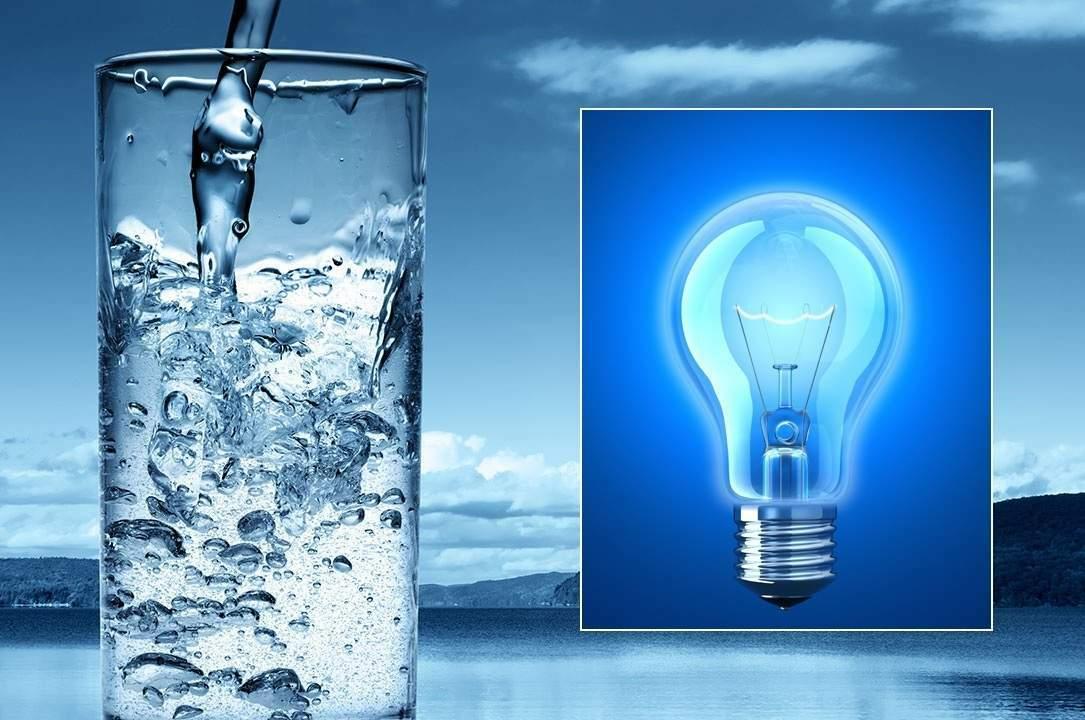 تسری طرح تشویق مشترکان خوش مصرف برق از فصل تابستان به زمستان